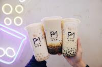 必可蜜PiQiMi 南港店