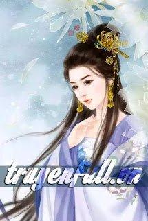Thiên Tuế Sủng Phi