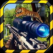 Sniper Elite : Animal Zooo