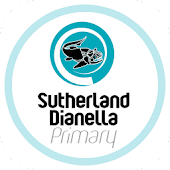 Sutherland Dianella PS