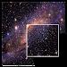 Galaxy Puzzle Game icon