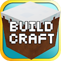 Buildcraft by GameABC Studio APK