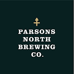 Logo of Parson's North Midwest Session IPA
