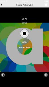 AcheiUSA 1.1 Android Mod + APK + Data 3