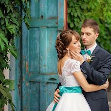 Wedding photographer Ksenija Kolomiets (kolomiets). Photo of 27.02.2015