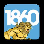 1860 App