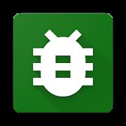 App Icon for PestNet Community App in Czech Republic Google Play Store