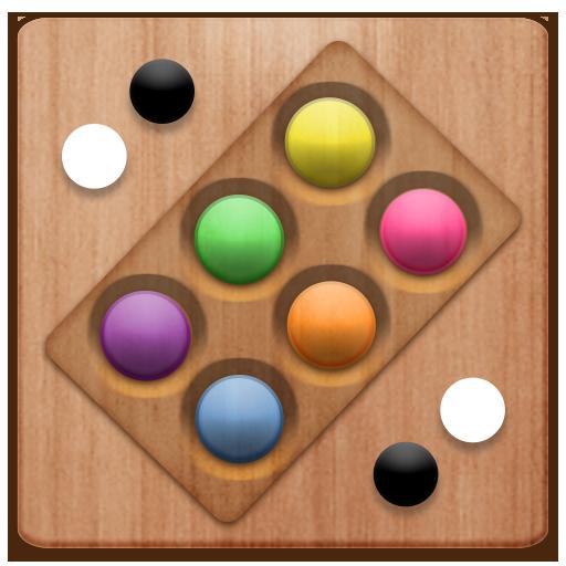 MasterMind (game)