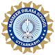 Masseeh Dilasa School Download for PC Windows 10/8/7
