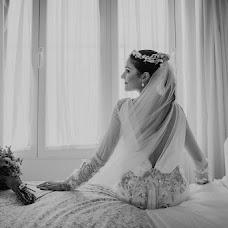Fotógrafo de bodas Sergio Rojas (SergioRojas). Foto del 13.05.2019
