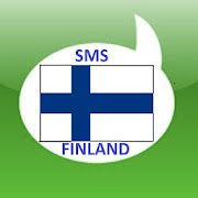 Free SMS Finland