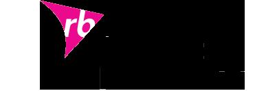 Reckitt Benckiser Group plc. logo