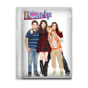 iCarly HD Wallpapers and New Tab