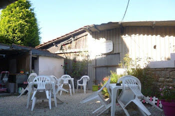 locaux professionels à Guingamp (22)
