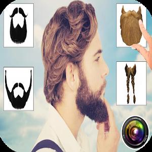 Beard Booth Photo Mone 1 4 Screenshot 998280