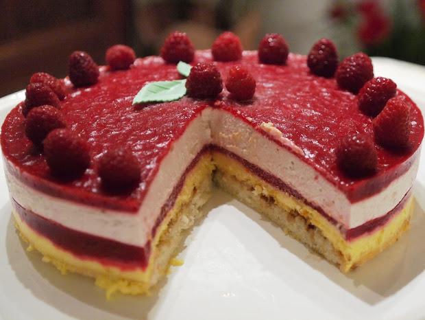 Les desserts de l'Esclériade chambre d'hôtes au pied du Mont Ventoux