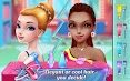 Dance Clash: Ballet vs Hip Hop game (apk) free download for Android/PC/Windows screenshot