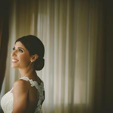 Wedding photographer Patrizia Giordano (photostudiogior). Photo of 09.08.2017