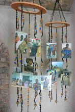 Photo: #Beyin museum #Busua #BusuaInn #beach #ecolodge #EzileBay  #Africa #Ghana #Akwidaa #Busua #Westernregion #Ahanta www.ezilebay.com/ www.busuainn.com/ http://olivbusua.blogspot.fr