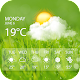 Download Weather - unlimited & realtime weather forecast For PC Windows and Mac