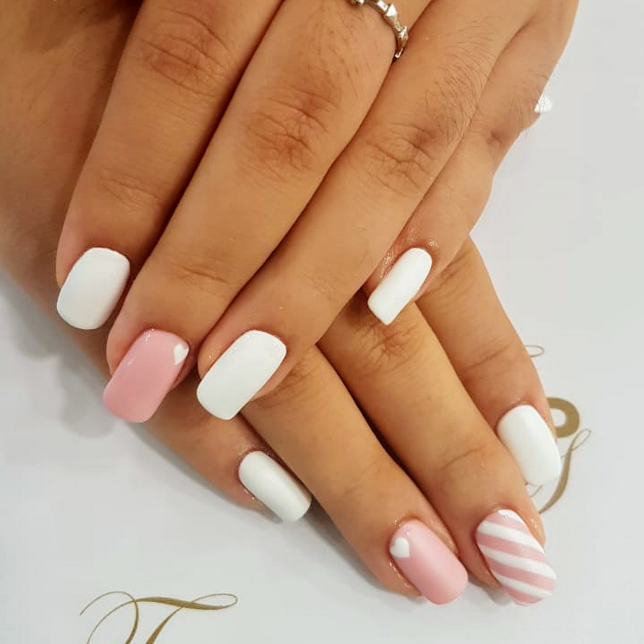 Best Nail Art In Gurgaon Nailarts Ideas