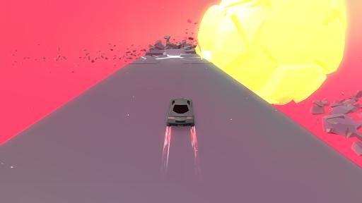 DriftOn screenshot 5