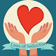 Download The Laws of Seduction : How to Seduce Any Girl For PC Windows and Mac