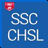 SSC CHSL 10+2 exam in Hindi