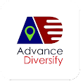 AdvanceTrack apk