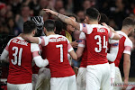 Arsenal maakt zich zorgen: Offensieve middenvelder mist mogelijk Europa League-finale door opvallende reden