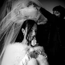 Wedding photographer Angelo Chiello (angelochiello). Photo of 22.12.2018