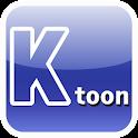 Ktoon