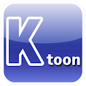 Ktoon icon