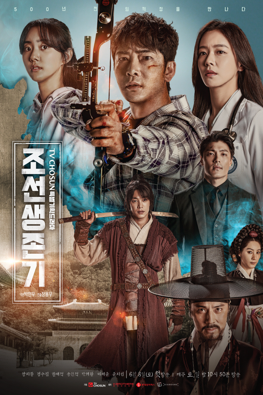 kang ji hwan guilty rape 1