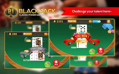 black jack spiel gratis