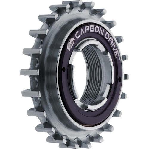 Gates CDX Rear Freewheel 22T