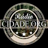 Radio Cidade BH