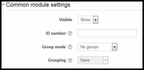 common module settings.jpg