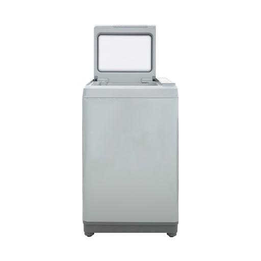 Máy-giặt-Aqua-8-kg-AQW-S80CT(H2)-4.jpg
