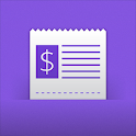 Travel and Expense Reporting icon