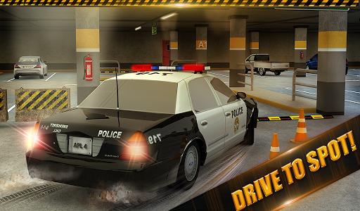 Modern Driving School 3D 1.5 screenshots 13