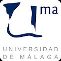 UMA icon