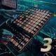 DJ Dubstep Music Maker Pad 3 Download for PC Windows 10/8/7