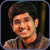 Keyboard Sathya