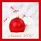 Imágenes de Navidad 2017 Imágenes para compartir file APK Free for PC, smart TV Download