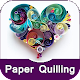 Paper Quilling for PC-Windows 7,8,10 and Mac