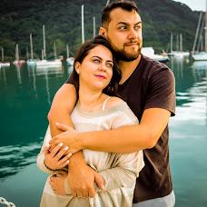 Wedding photographer Fernando martins Fotografando sentimentos (fmartinsfotograf). Photo of 19.07.2017