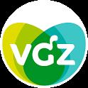 VGZ Zorg icon