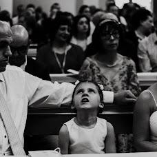 Fotografo di matrimoni Pierpaolo Cialini (pierpaolocialini). Foto del 10.07.2019