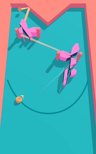 Slice it 3D screenshot 12